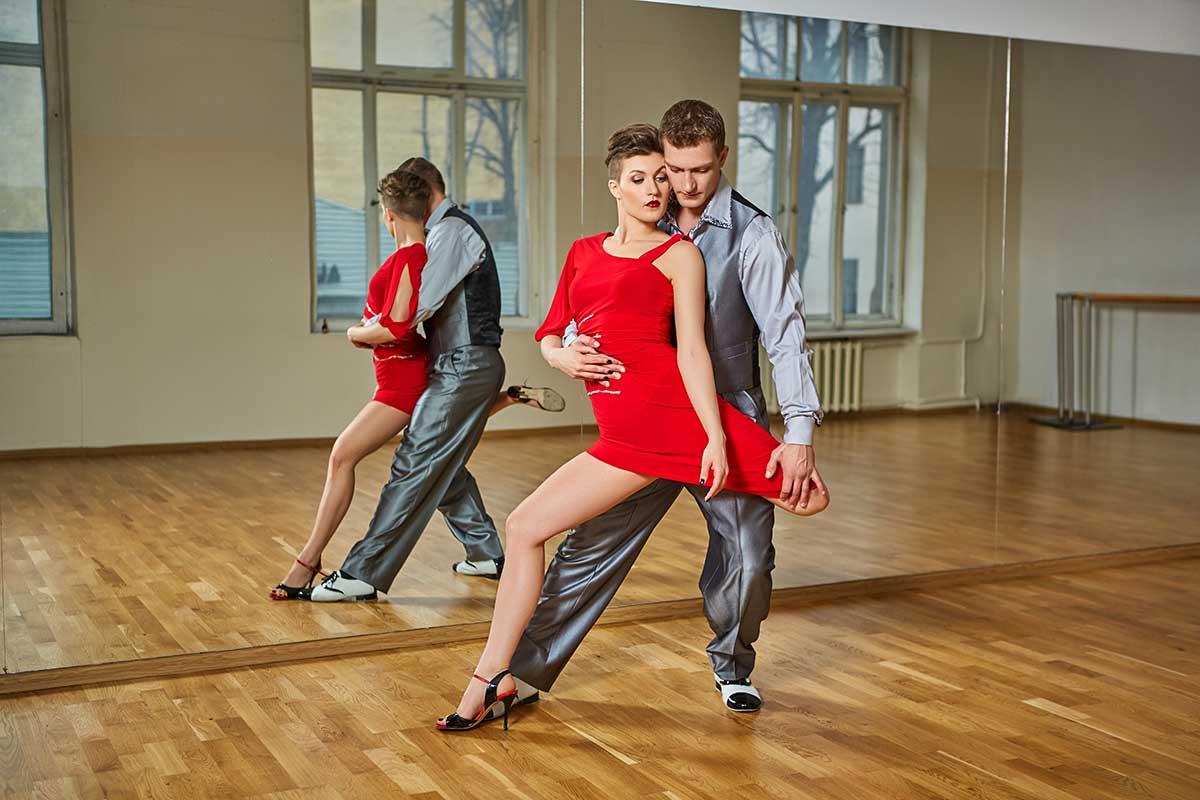 Lets Dance Neue Staffel