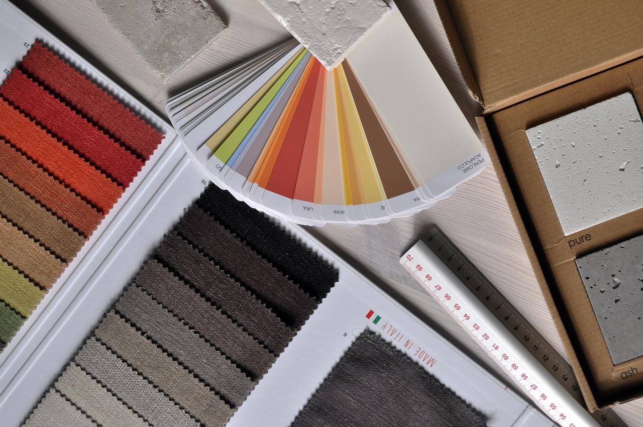 wohnzimmer renovierung kredit oder bar. Black Bedroom Furniture Sets. Home Design Ideas