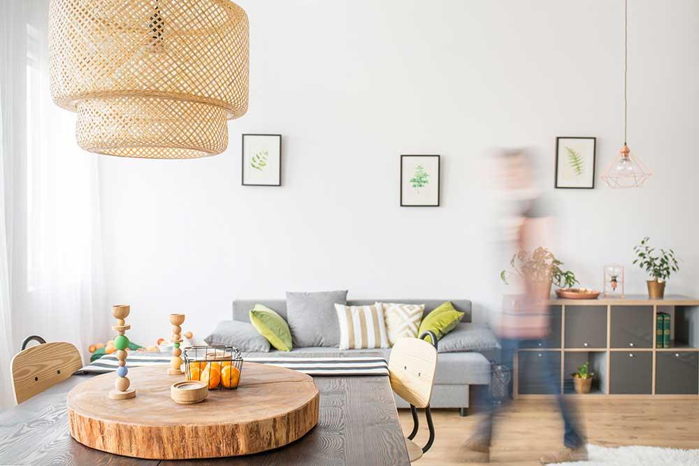 das mode und lifestyle magazin im web. Black Bedroom Furniture Sets. Home Design Ideas