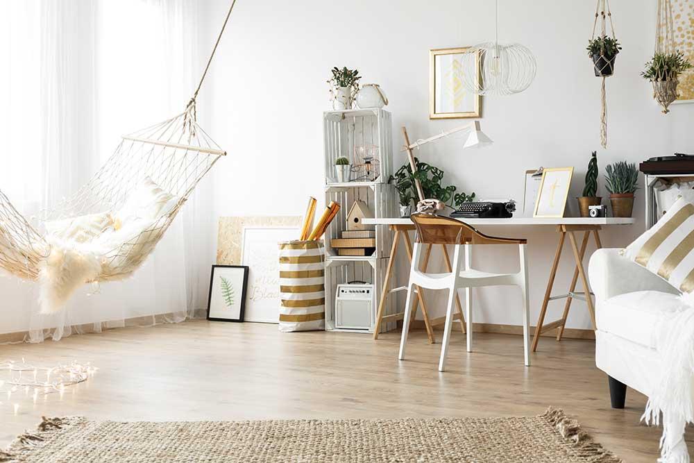 Wohnung Einrichten Durch Online Shopping Extasiccom